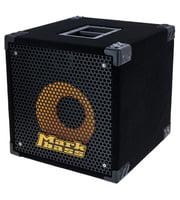 sonstige Bass Boxen