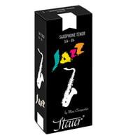 Tenor Saxophone Reeds