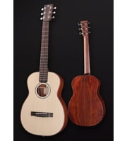 Folk Acoustic Guitars