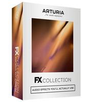 Audio a efektové pluginy