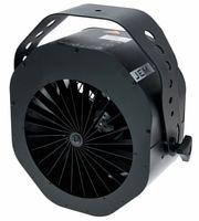 Máquinas de vento / Geradores de vento