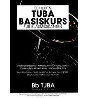 Schulen für Tuba