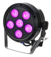 Proiectoare LED PAR