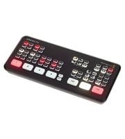 Video/AV Mixers