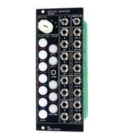 Various Modules