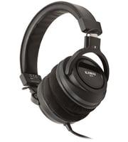 HiFi Headphones