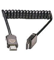 Cables de vídeo