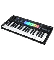 Master Keyboards (up to 49 Keys)