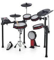 E-Drum Sets