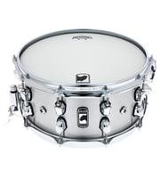 Snare drums met aluminium ketel