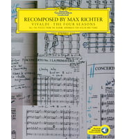 Classical Violin Sheet Music