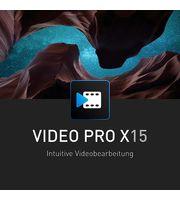 Software para vídeo e gráfica