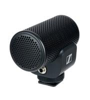 Microphones pour Caméras