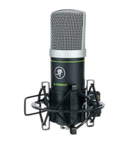 USB/Podcast Microphones