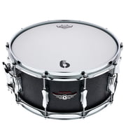 Signature Snare Drums