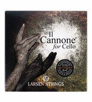 Saiten für Cello