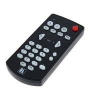 Video/AV Accessories