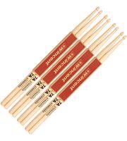 Slagverksstockar trummor 7A