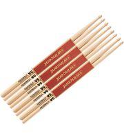 Slagverksstockar trummor 5A
