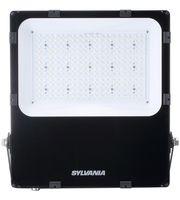 LED fluter/teaterlyskaster/projektører