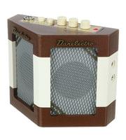 Combos mit Transistorverstärker