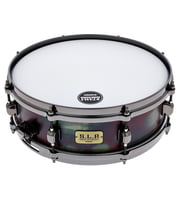 Bronze Snare Drums