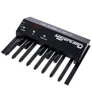 Outils MIDI