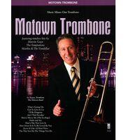 Songbooks for Trombone