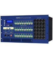 Signal Splitters