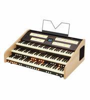 Keyboardkirkkourut