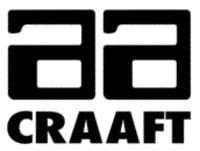AA Craaft