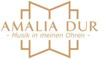Amalia Dur