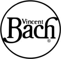 Bach Trumpet Mouthpieces – Thomann UK