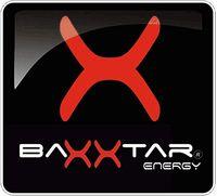 Baxxtar
