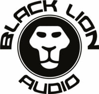 Black Lion Audio