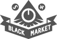 Black Market Modular