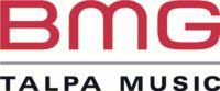 BMG Talpa Music