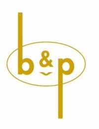 Broekmans & Van Poppel