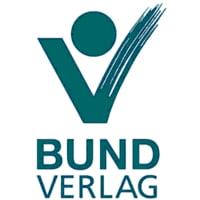 Bund Verlag