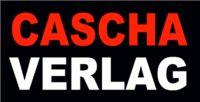 Cascha Verlag