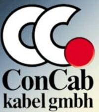 Concab