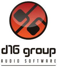 D16 Group