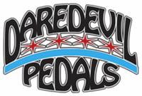 Daredevil Pedals