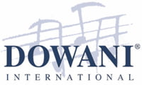 Dowani