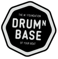 Drum N Base