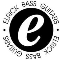 Elrick
