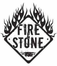 Fire & Stone / Gewa
