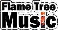 Flame Tree Music