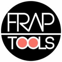 Frap Tools