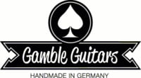 Gamble Guitars